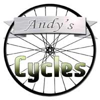 slidergallery/images/album-logo/andys-cycles-chelmsford-logo.jpg